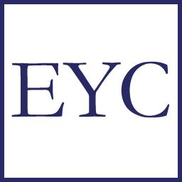 EYC border